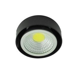 Led Slim Canister Light A6